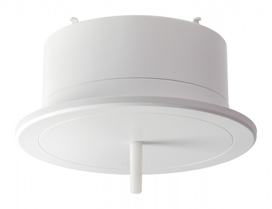 Product Photo of a Commercial Lighting Wireless Control Hub